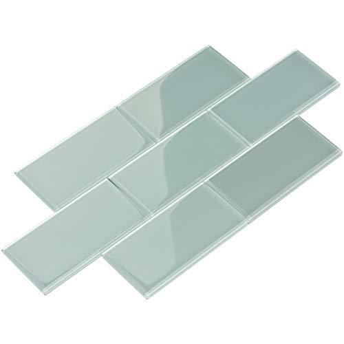 Bestselling Glass Tiles