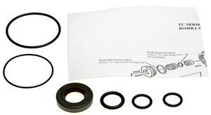 Gates 351780 Power Steering Pump Seal Kit