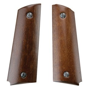 UPC 723364545115, Umarex USA Colt CO2 Pistol Wood Grips
