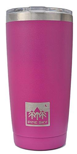 Eco Friendly Mugs - 6