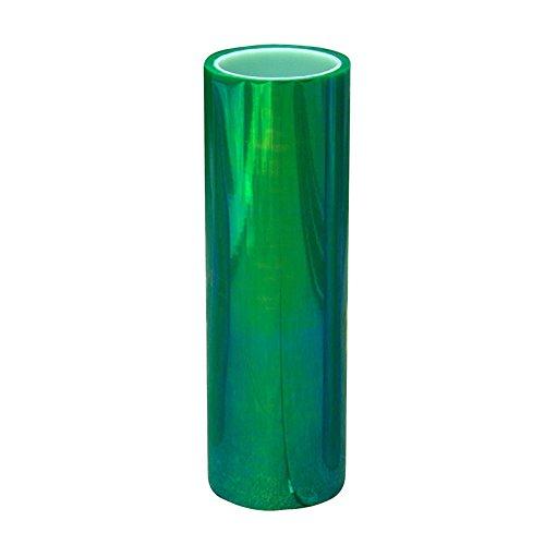Merssavo 60x30cm Films de protection teint/é pour Voiture Phares Feux arri/ère clignotant Phare antibrouillard Vert