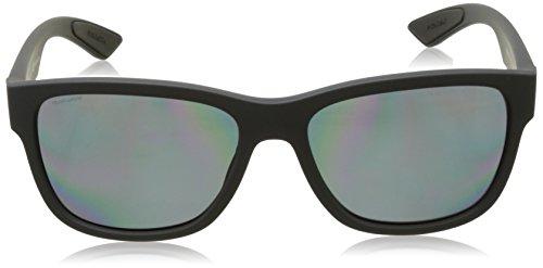 Gafas 03QS Gris de Sol Prada para hombre Mod gfqxwf5Z