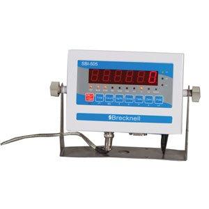Brecknell Sbi-505 (Sbi505) Indicator