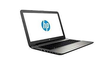 """HP 15-AC150NS - Ordenador portátil de 15.6"""" (Intel Core i3-5005U"""