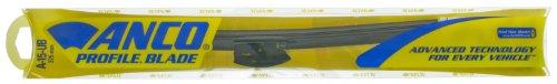 1969 camaro spoiler - 6