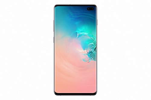 Samsung Galaxy S10+ SM-G975F D/S 128/8GB P.White