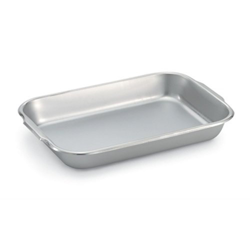 Vollrath 61270 S/S 6.5 Qt. Baking / Roasting Pan