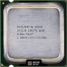 775 quad - 2