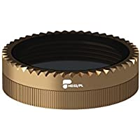 PolarPro - ND32/PL Filter - Cinema Series for DJI Mavic Air (single filter)