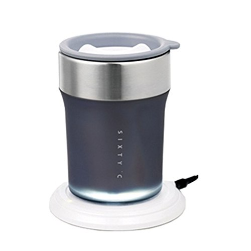 hansol-wireless-charger-tumbler-sixty-insulated-keep-warmer-stainless-steel-beverage-warmer