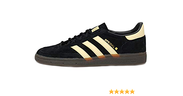 Amazon.com | adidas Handball SPZL | Shoes