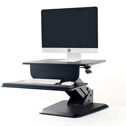 AMY Mesa Plegable para Computadora Portátil Soporte para ...