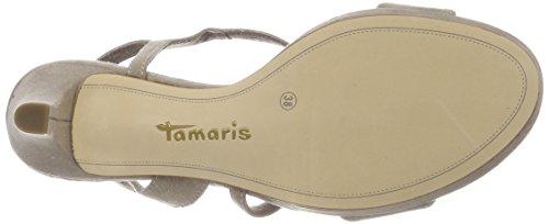 Tamaris 28318 Tamaris Sandales Bride Sandales 28318 28318 Arri Bride Tamaris Arri 0qdFI