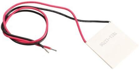 TEC1-12708 50*50MM 12V 8A semiconductor high quality refrigeration
