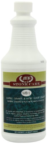 mb-stone-care-mb-1-marble-granite-and-more-floor-cleaner-1-quart