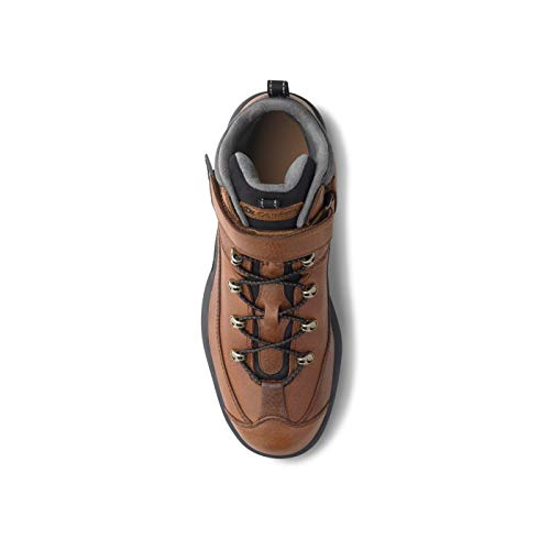 Buy mens comfort shoes