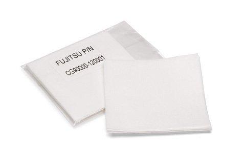 Fujitsu Lint-Free Cleaning