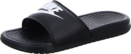How to buy the best jordan slides for boys size 5?