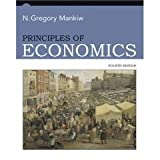 Principles of Economics 9788131503126