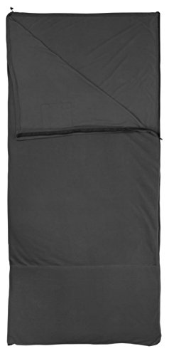TETON Sports Polara 3-in-1 0F Sleeping Bag; 0 Degree Sleeping Bag Great for Cold Weather Camping and Hunting; Free Compression Sack Included by Teton Sports (Image #3)