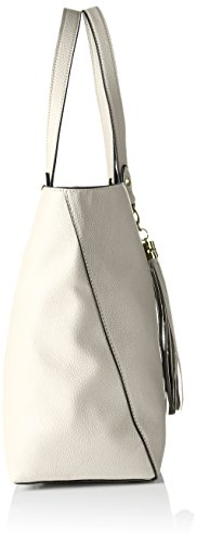 Shopping Bag Minosa Beige