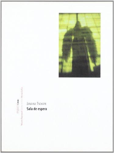 Descargar Libro Janaina Tschäpe Janaina Tschaepe