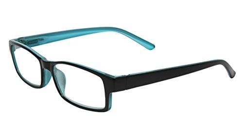 berryessa rectangular reading glasses