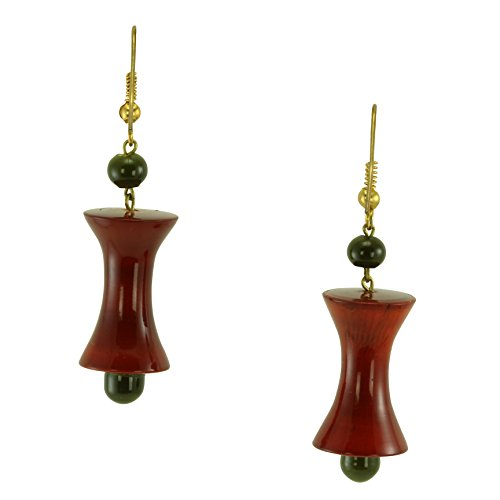 camellia-hand-crafted-eco-friendly-natural-lightweight-vegetable-dyed-wooden-earrings-by-unkudu