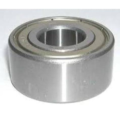 10 Bearing 3mm x 7 Open 3mm x 7mm x 2 mm Metric VXB