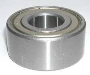 100/% NEW JAPAN NSK bearing 684AZZ 4*9*4MM