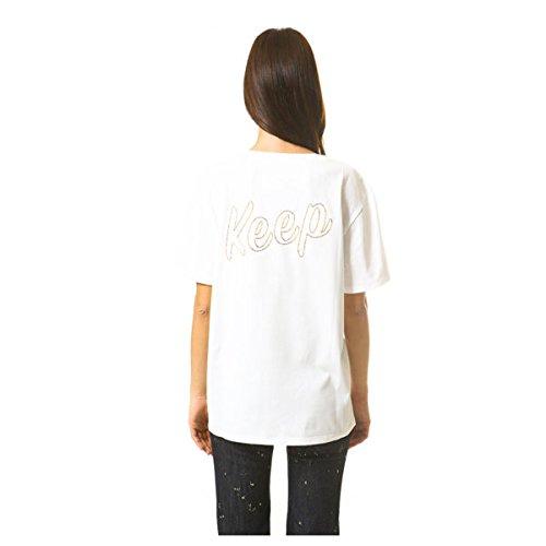 Ricamata T Alessandra Governa shirt Ag qw1XOx7v