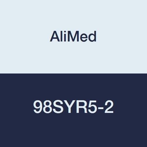 AliMed 98SYR5-2 Syringe Infant Rectal, 2 oz.