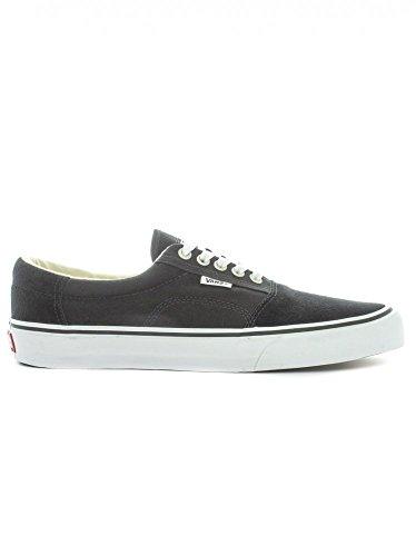 vans custom shoes - 8