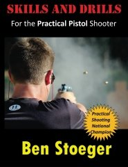 Free Skills and Drills: For the Practical Pistol Shooter [K.I.N.D.L.E]