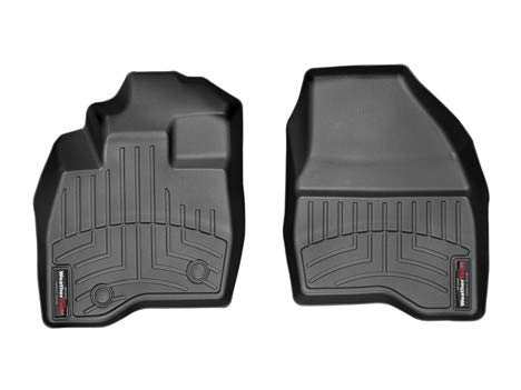 WeatherTech 447041 FloorLiner