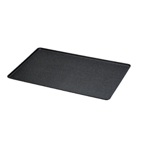 Richell Pet Pen Floor Tray product image