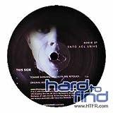 : Le Disko [Vinyl]