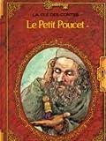img - for Le Petit Poucet (La Cl  des contes) book / textbook / text book