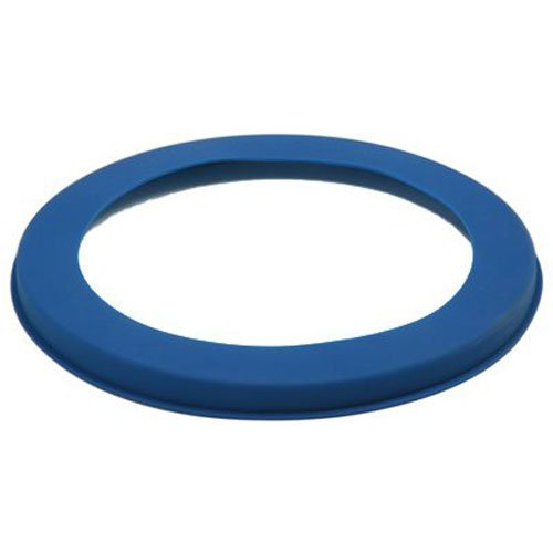 Norpro Silicone Pie Crust Shield