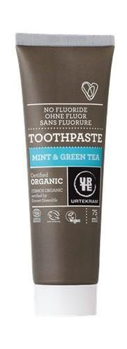 urtekram-organic-mint-with-green-tea-toothpaste-75ml-2-pack