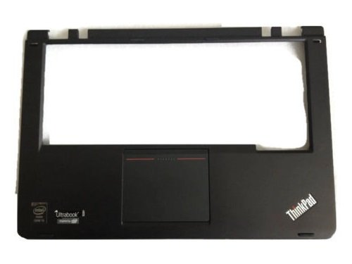 New Genuine Lenovo S1 Yoga S240 Palmrest TouchPad With TP 00HM067 by For Lenovo
