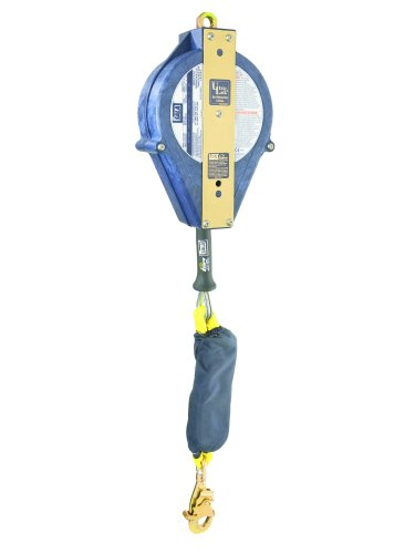 3m-dbi-sala-ultra-lok-3504500-self-retracting-lifeline-30-galv-7-32-cable-swivel-snap-hook-and-in-li