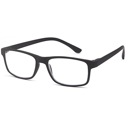 Best corrective glasses for astigmatism to buy in 2020