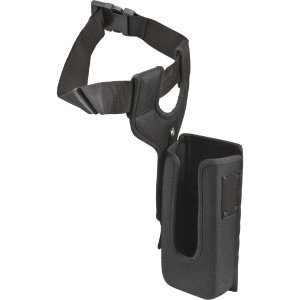 Intermec 815-075-001 Holster for Model CK70/CK71 with Scan Handle