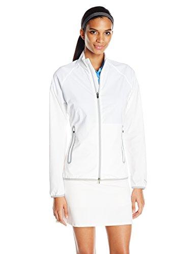puma-golf-womens-full-zip-wind-jacket-bright-white-medium