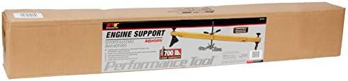 Performance Tool W41018 Adjustable Engine Support