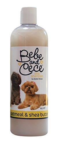 bebe-and-cece-dog-shampoo-by-bobbi-panter-oatmeal-and-shea-butter-shampoo-16-ounce