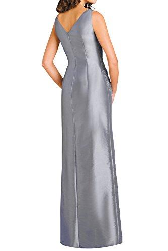 TOSKANA BRAUT - Vestido - trapecio - para mujer 203196