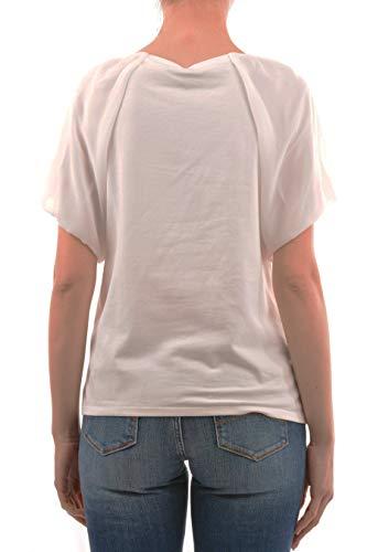 T I19092j5529 shirt Liu estate Primavera Donna Jo fn7qIxf1
