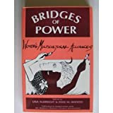 Bridges of Power : Women's Multicultural Alliances, , 0865711844